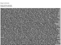 Drewniane schody Wrocław