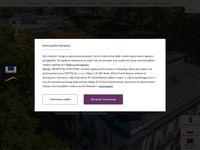 Hotel Bristol  ART  Medical SPA