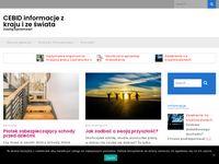 Montaż klimatyzatorów Wrocław