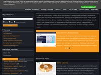 Mocny katalog stron internetowych