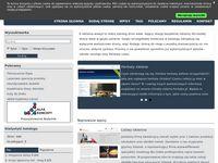 Bezpłatny katalog stron - e-reklama.waw.pl