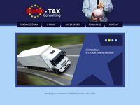 Zwrot VAT z zagranicy