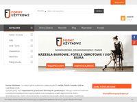 www.formyuzytkowe.pl