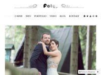 Foto TY i JA - fotografia ślubna i okolicznościowa