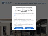 Mieszkania w Hiszpanii na sprzedaż