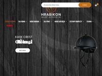 www.hrabikon.pl