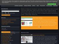 Dobry katalog stron internetowych dla Ciebie