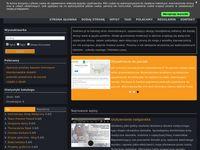 Dobry katalog stron internetowych - 5reklam