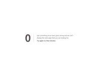 Certyfikowane kosmetyki naturalne i mydła naturalne