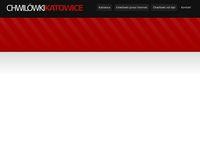 Szybka pożyczka Katowice