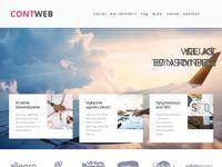 Opisy produktowe - teksty na zamówienie - Contweb.pl