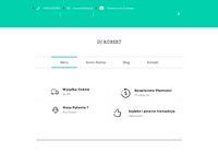 Salon audio hifi i z kinem domowym