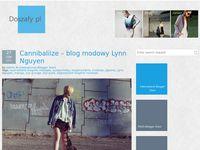 Stylizacje, Stylistki, Blogerki modowe