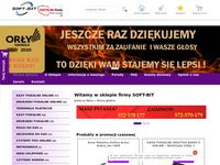 Drukarki fiskalne, Kasy fiskalne- Serwis, sprzedaż - Cała Polska