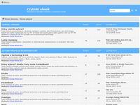 Forum e-czytniki.