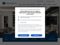 Apartamenty w Hiszpanii na sprzedaż