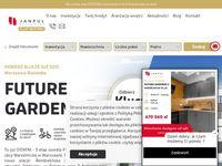 Deweloper Jankowski Pulchny - nowe mieszkania na sprzedaż!