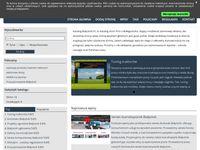 Katalog stron firm z Białegostoku