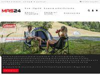 Mas.com.pl - sklep z zabawkami