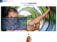 metodatomatisa.com