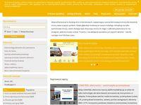 Katalog stron internetowych