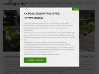 Budowanie, pielęgnacja, projektowanie ogrodów Lublin