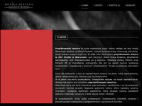 Projektowanie wnętrz - Olsztyn