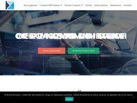 Oprogramowanie dla firm w Poznaniu
