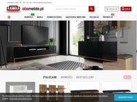 Otomeble.pl  internetowy sklep meblowy