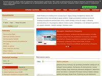 Katalog stron turystycznych