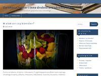 Agd blog - bezprzewodowy czajnik