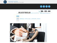 Centum tłumaczeń przysięgłych - rejestracja pojazdów - BAKKRAT
