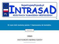 Tłumaczenia przysięgłe Gdynia