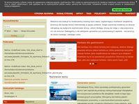Moderowany katalog stron online - reklama seo