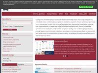 Katalog stron - rozreklamujemy.pl