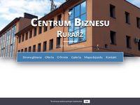 Biura pod wynajem - Częstochowa