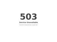 Tralki metalowe - blog