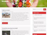 Wesele w plenerze - blog