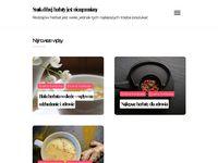 Herbata czarna - blog
