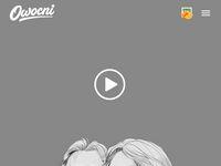 ETworzenie.pl - tworzenie stron internetowych