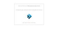 Filmowanie Warszawa – produkcja filmowa