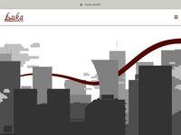 Biura rachunkowe Kraków