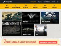 Nowe gry mmo