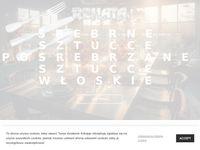 Sklep Internetowy z wyrobami firmy Hefra