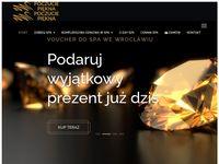 Lekarz medycyny estetycznej we Wrocławiu