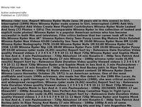 Drewniane schody Opole