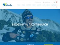 Przypinki reklamowe - producent przypinek Buttonfly.pl