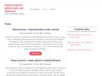 Akredytowane laboratorium