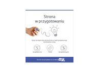 Ostrołęka kwiaciarnia