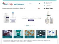 Spacemed.pl
